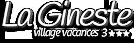 logo-gineste