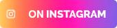 instagram en
