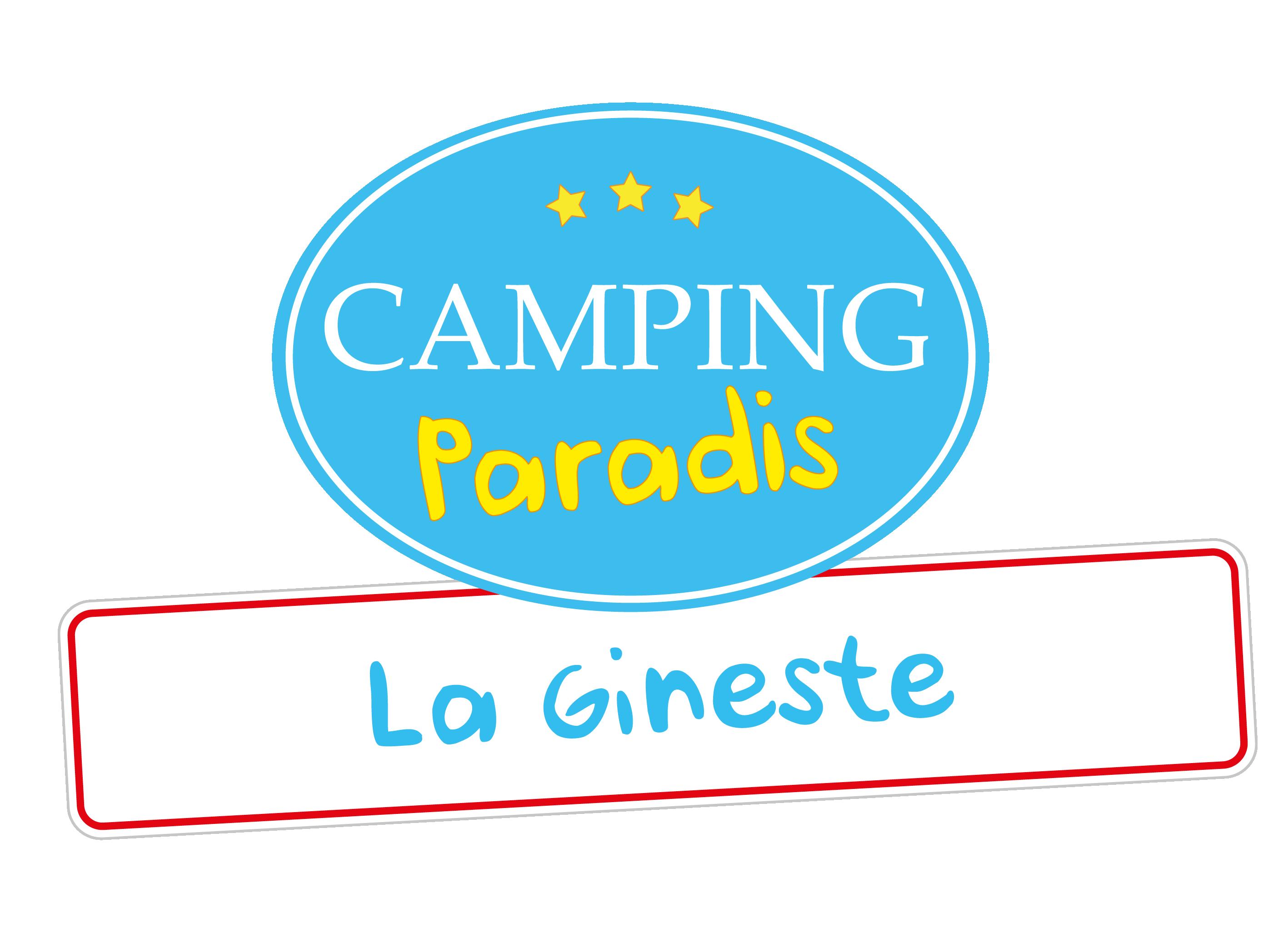 LOGOS CAMPING PARADIS LA GINESTE