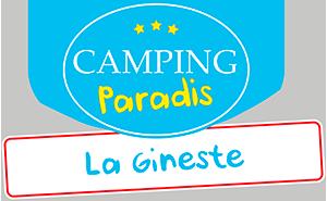 logo-camping-paradis-gineste